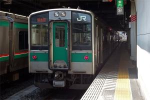 F7308005dsc.jpg