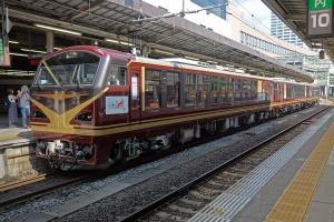 F7308007dsc.jpg