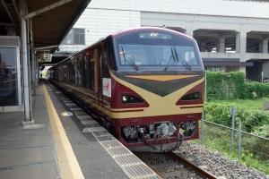 F7308041dsc.jpg