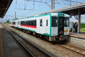 F7308159dsc.jpg