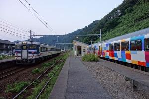 F7308338dsc.jpg