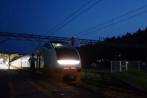 F7308350dsc.jpg