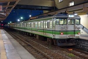 F7308353dsc.jpg
