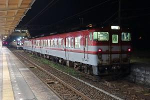 F7308376dsc.jpg