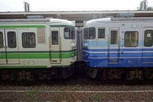 F7318387dsc.jpg