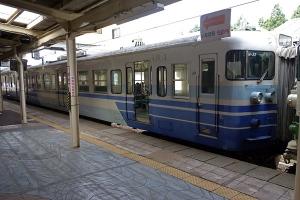 F7318398dsc.jpg