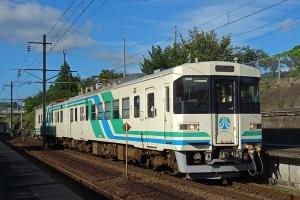 F7318740dsc.jpg