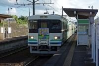 F7318753dsc.jpg