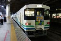 F7318779dsc.jpg