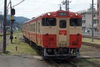 F8209023dsc.jpg