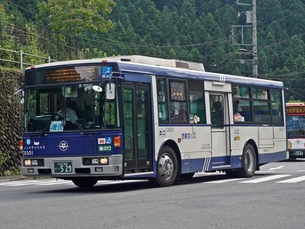 NishitokyoC50301