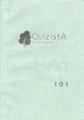 QuizistA101.jpg