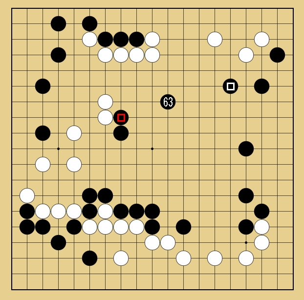 Baidu IME_2016-7-13_0-18-16
