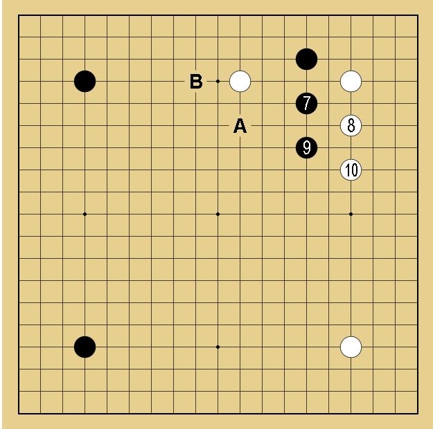 Baidu IME_2016-9-2_23-50-8