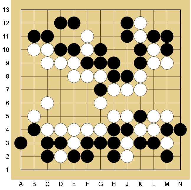 Baidu IME_2016-10-7_2-28-17