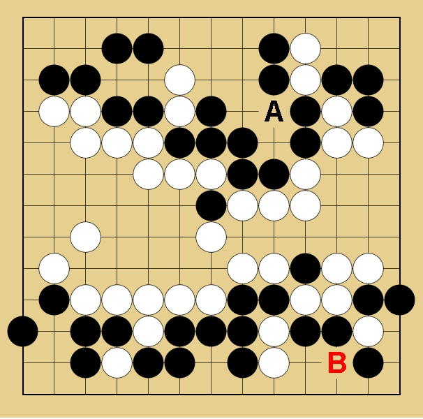 Baidu IME_2016-10-7_2-28-42