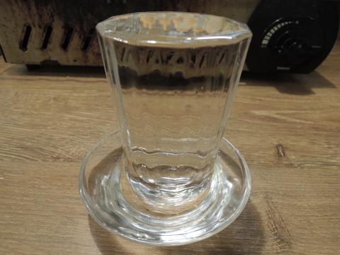 日本酒「天然水仕込み兵庫男山」(431円)