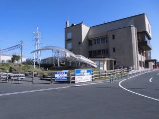 2015年05月02日 和田浦03