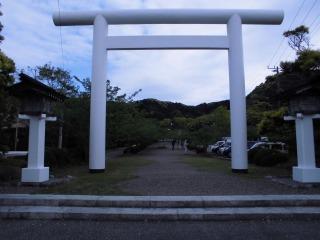 2015年0504日 安房神社17