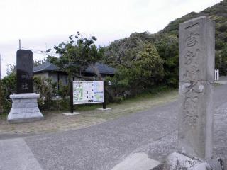 2015年0504日 洲崎神社02
