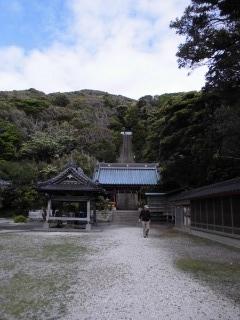 2015年0504日 洲崎神社04