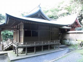 2015年0504日 洲崎神社08