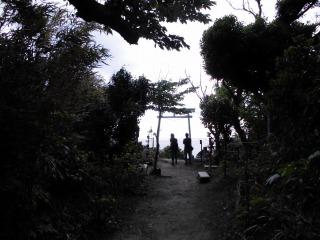 2015年0504日 洲崎神社10
