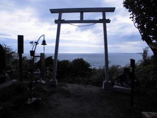 2015年0504日 洲崎神社12