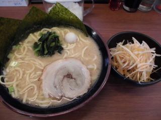 2015年05月05日 宮本商店3