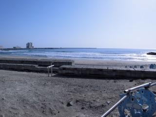 2015年05月06日 北泉2