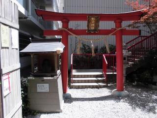 2015年05年23日 野中神社3