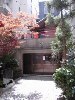2015年05年23日 野中神社4