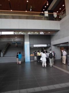 2015年05月30日 博物館4