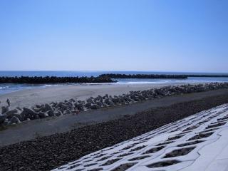 2015年07月11日 荒浜3