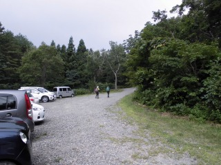 2015年08月02日 駒ヶ岳01