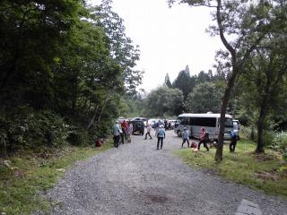 2015年08月02日 駒ヶ岳03