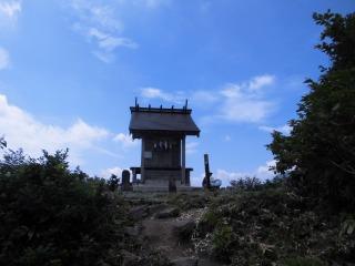 2015年08月02日 駒ヶ岳06