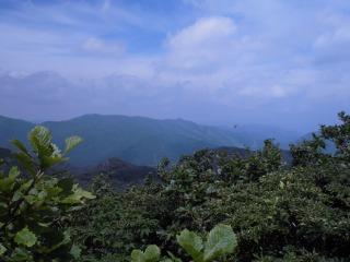 2015年08月02日 駒ヶ岳08
