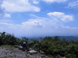 2015年08月02日 駒ヶ岳09