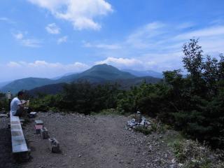 2015年08月02日 駒ヶ岳10