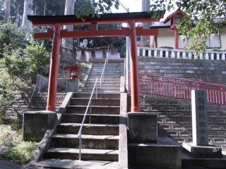 2015年08月02日 駒形神社5