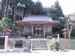 2015年08月02日 駒形神社6