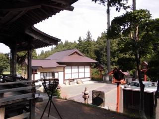 2015年08月02日 駒形神社7