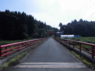 2015年08月02日 駒形神社9