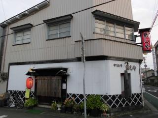 2015年08月04日 水沢駅1