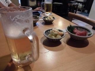 2015年08月04日 水沢駅2