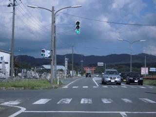 2015年08月15日 出羽神社1