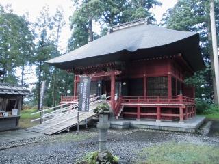 2015年08月15日 出羽神社6