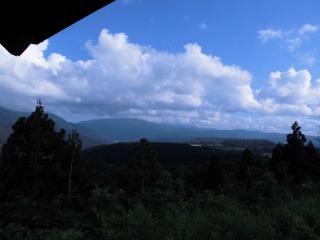 2015年08月15日 出羽神社8