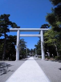 2015年08月16日 荘内神社01
